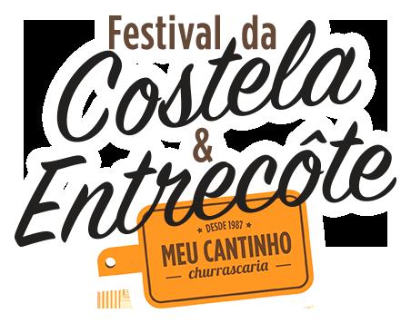 Festival da Costela