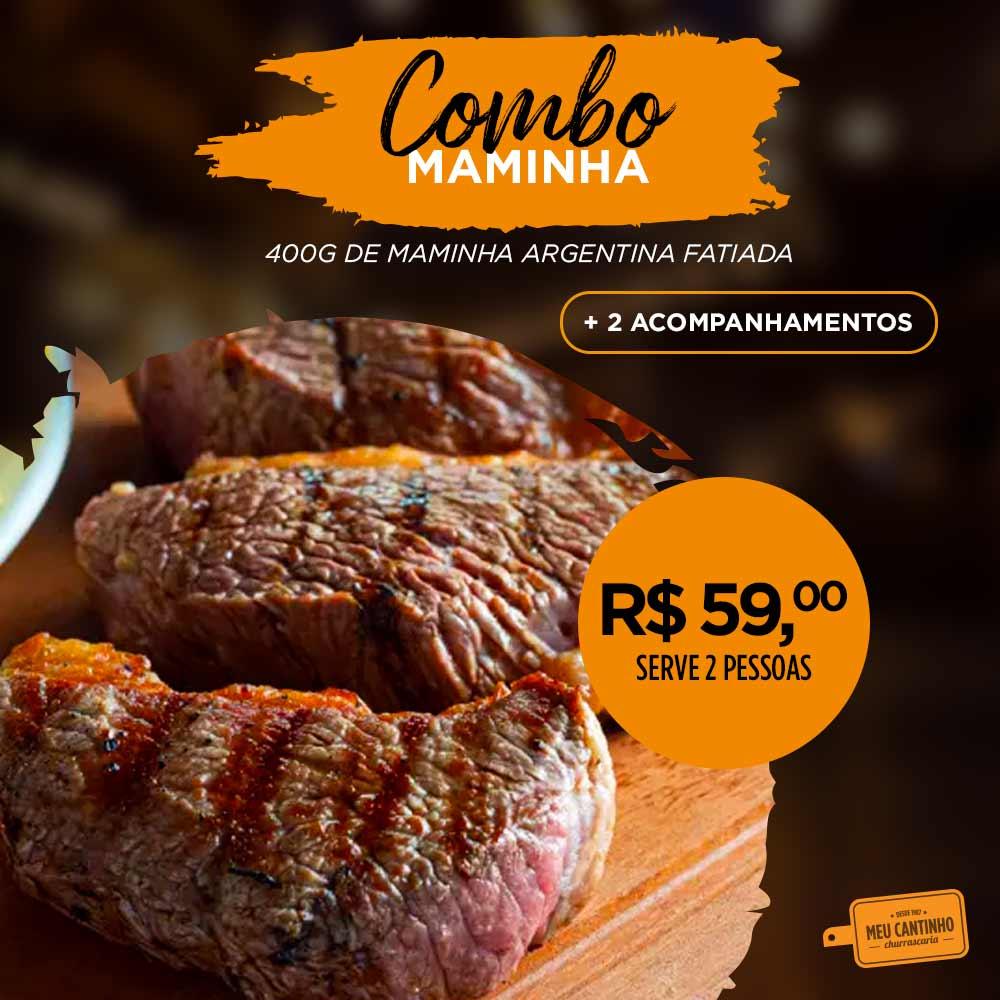combo-maminha-feed