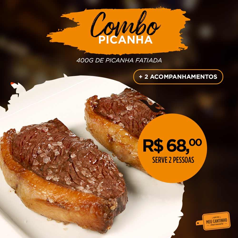 combo-picanha-feed